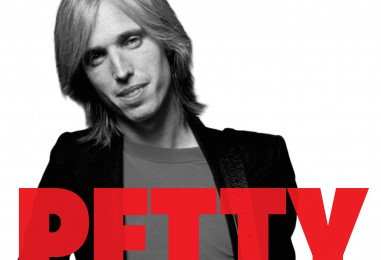 Warren Zanes Discusses His Tom Petty Biography