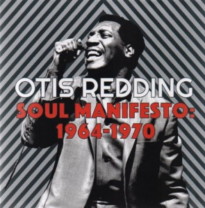 Soul Manifesto_
