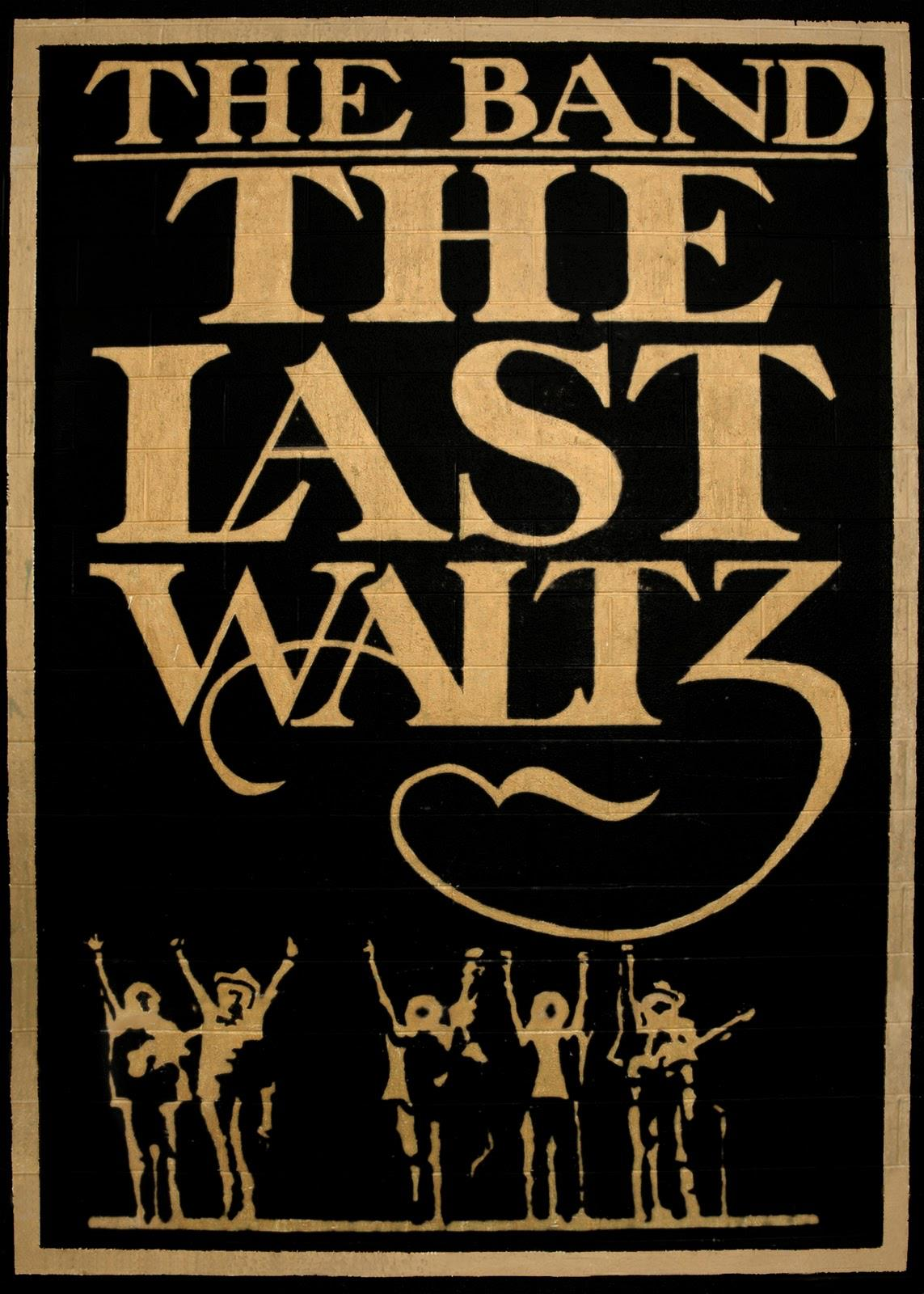 The-last-waltz-poster