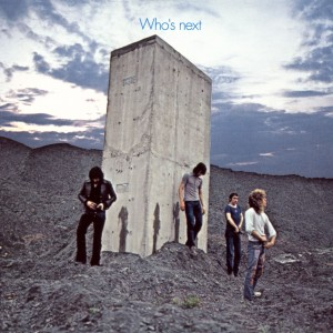 Who-S-Next-cover