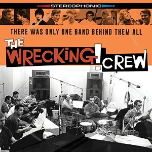Wrecking Crew_
