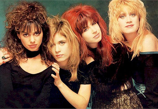 a8cb808312139 The Bangles Manic Monday Appreciation | Best Classic Bands
