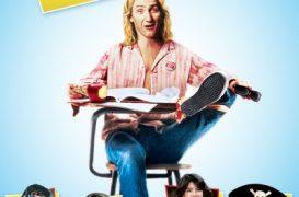 Fast Times At Ridgemont High Trailer