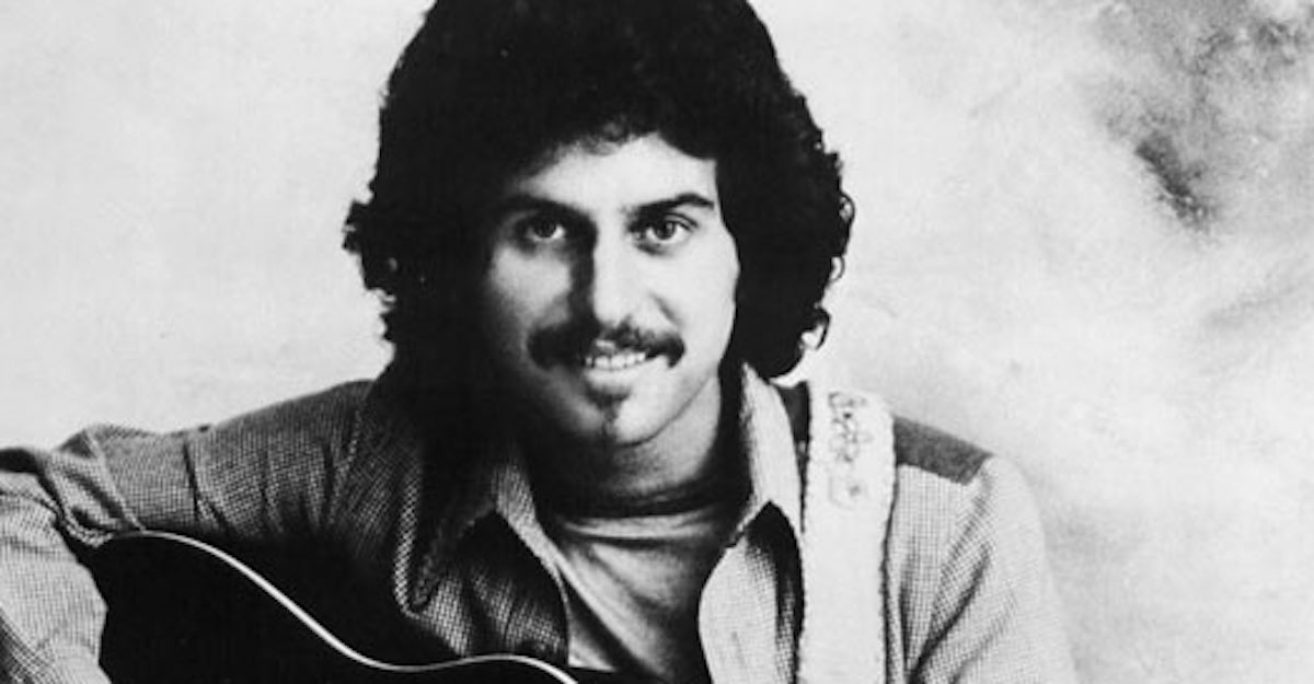 Johnny Rivers Secret Agent Man Best Classic Bands