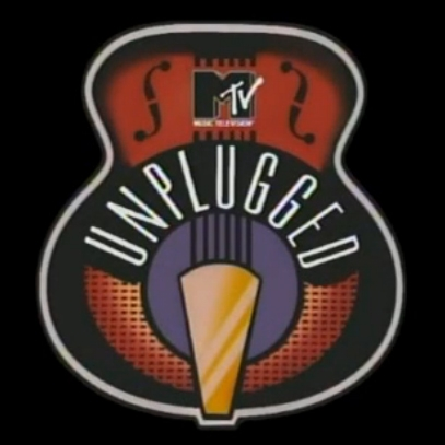 mtv-unplugged-logo-407x407