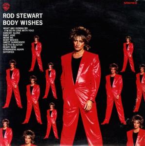 stewar_rod~_bodywishe_101b