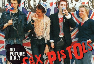 Top 20 Classic Punk Rock Songs (Part 2)