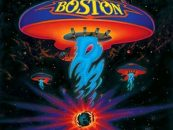 Sib Hashian, Original Boston Drummer, Dies at 67