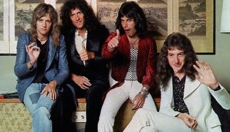 Queen On Air The Complete Bbc Sessions Coming Best
