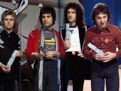 Radio Hits in December 1977: Champions