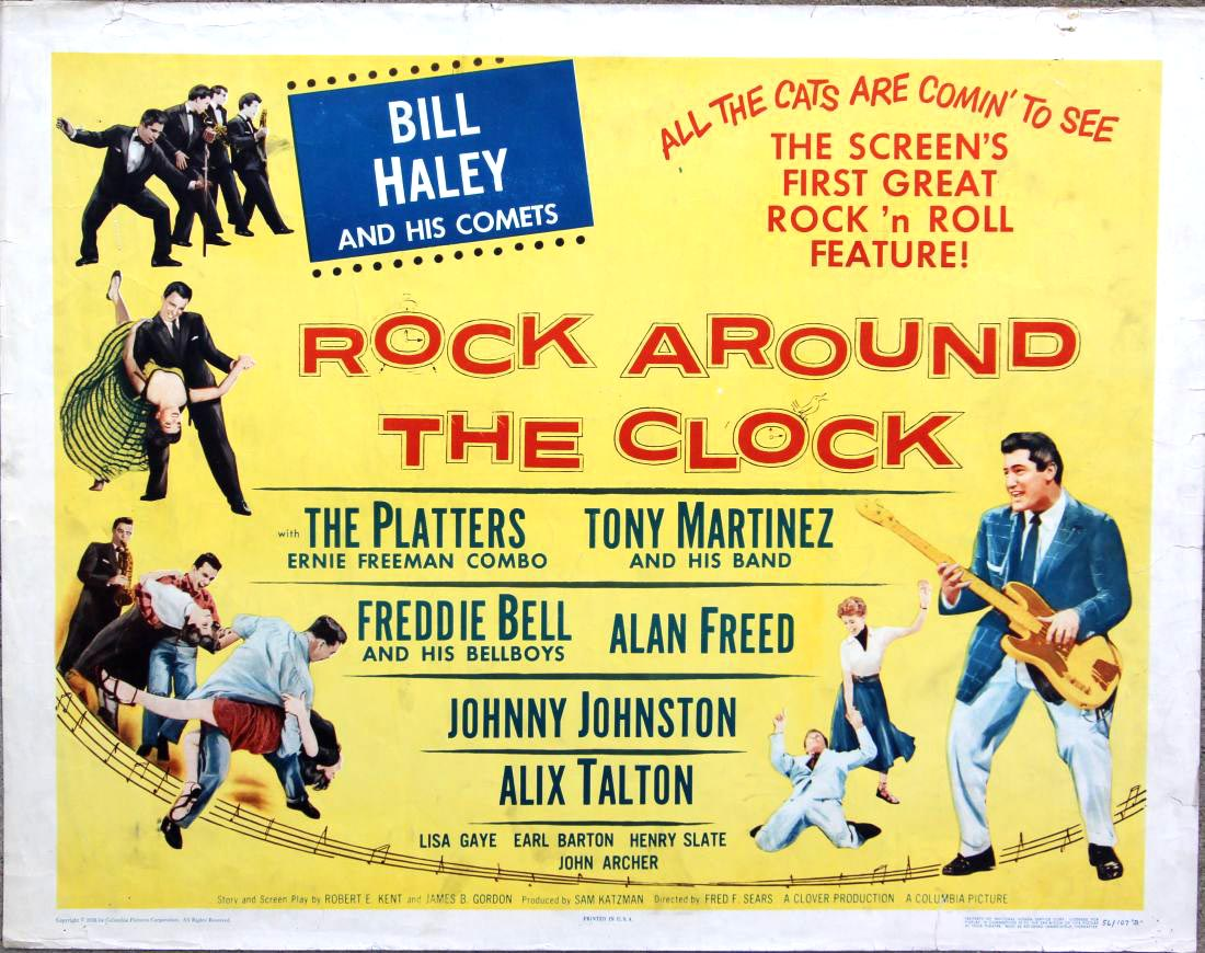 Rock-Around-Clock1