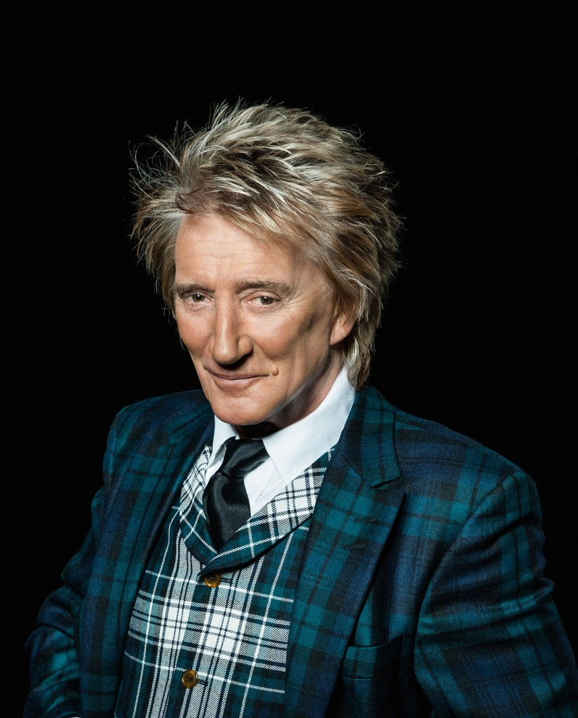 Rod-Stewart-Press-Shot-1-JPG