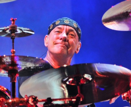 Is There A Rush To Retire Neil Peart Best Classic Bands