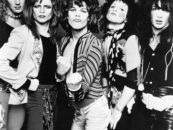 New York Dolls Guitarist Sylvain Sylvain Dies at 69