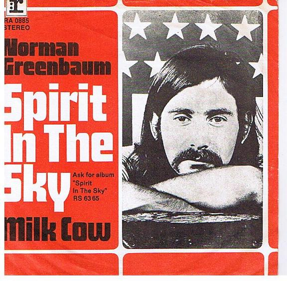 norman-greenbaum-spirit-in-sky-1243548