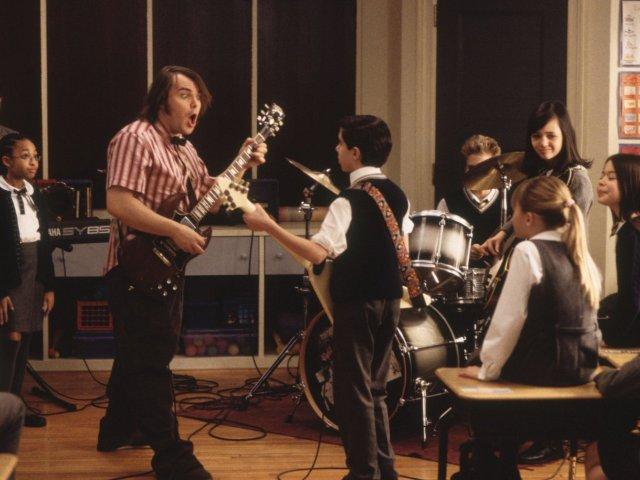 school-of-rock-2