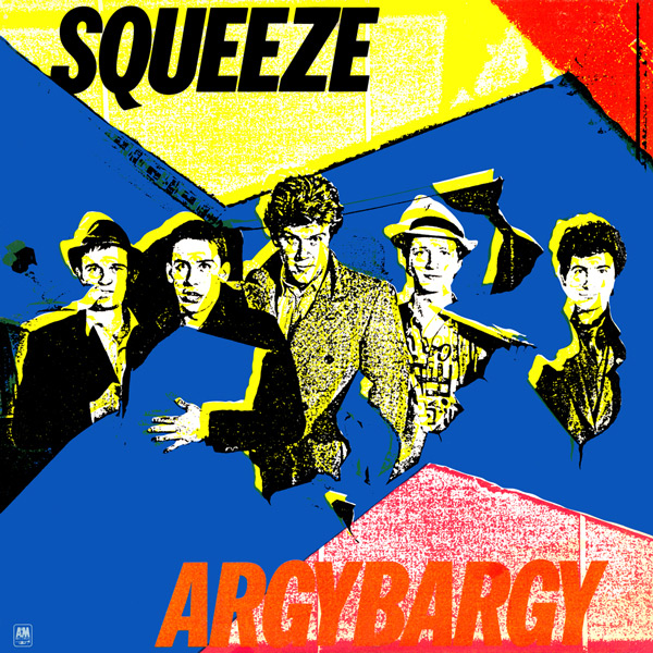 squeeze-argybargy