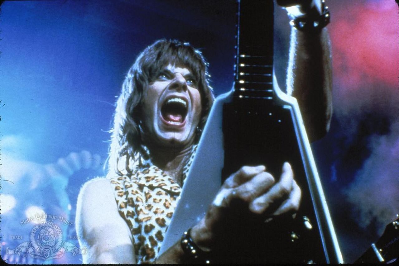 still-of-christopher-guest-in-this-is-spinal-tap-large-picture
