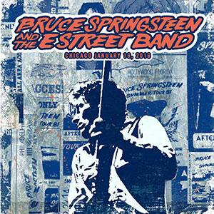 Best Classic Bands | springsteen free mp3 download Archives