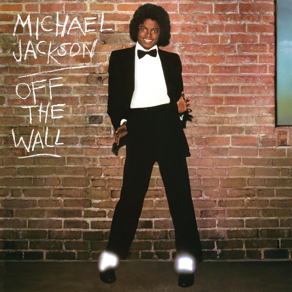 Michael Jackson Sightings
