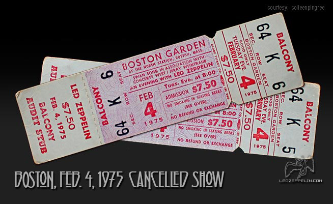 75_2-4-Boston_tickets