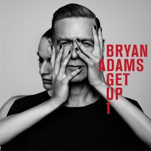 B Adams