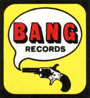 BangLogoColor