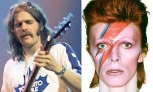 Bowie:Frey
