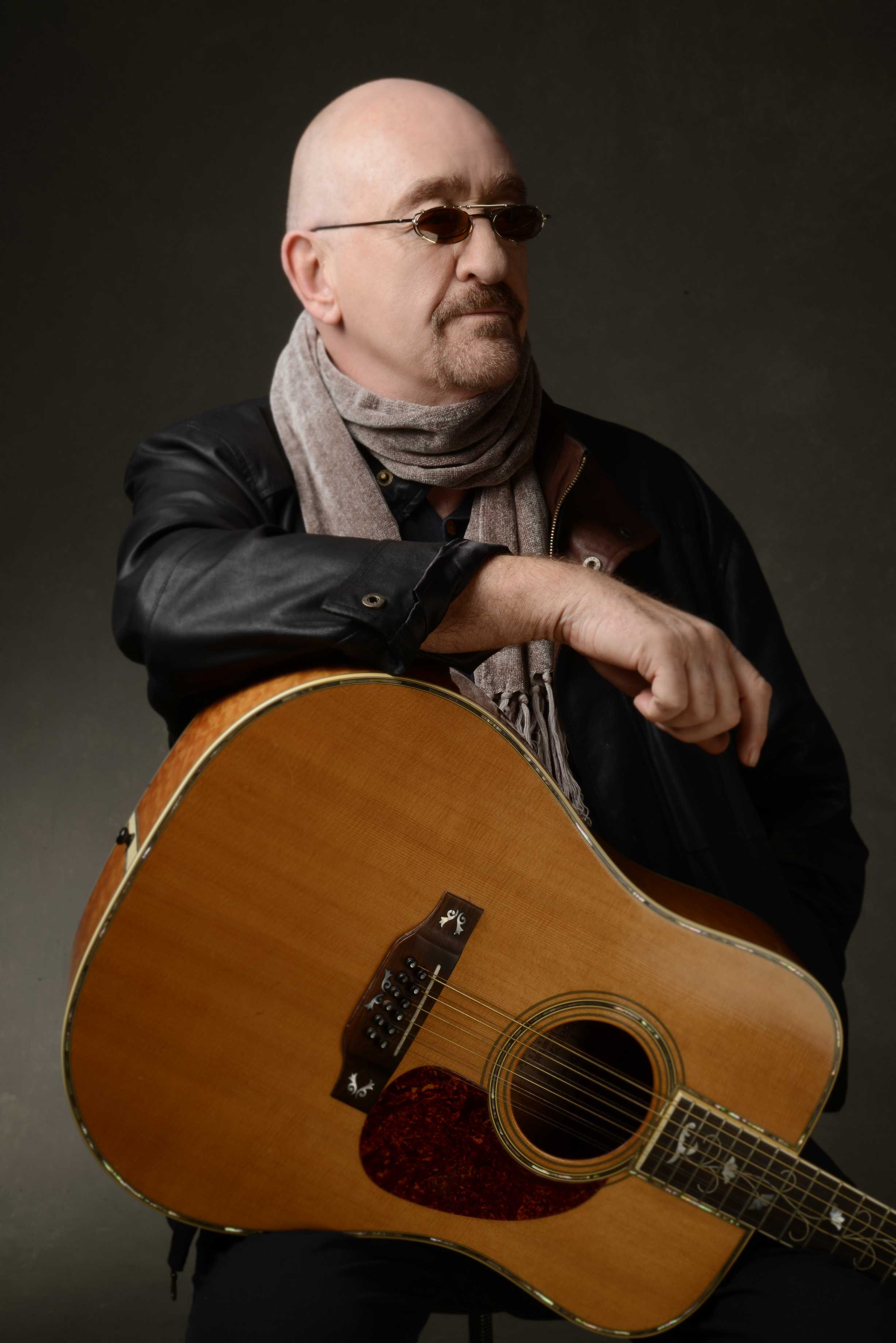 Dave Mason/photo by Chris Jensen