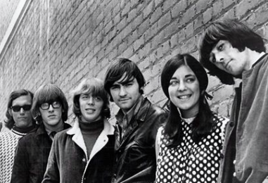 When Jefferson Airplane Auditioned for Phil Spector: 'Man, Let's Get Out of Here!'