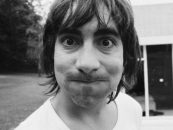 Keith Moon: Rock's Greatest Drummer