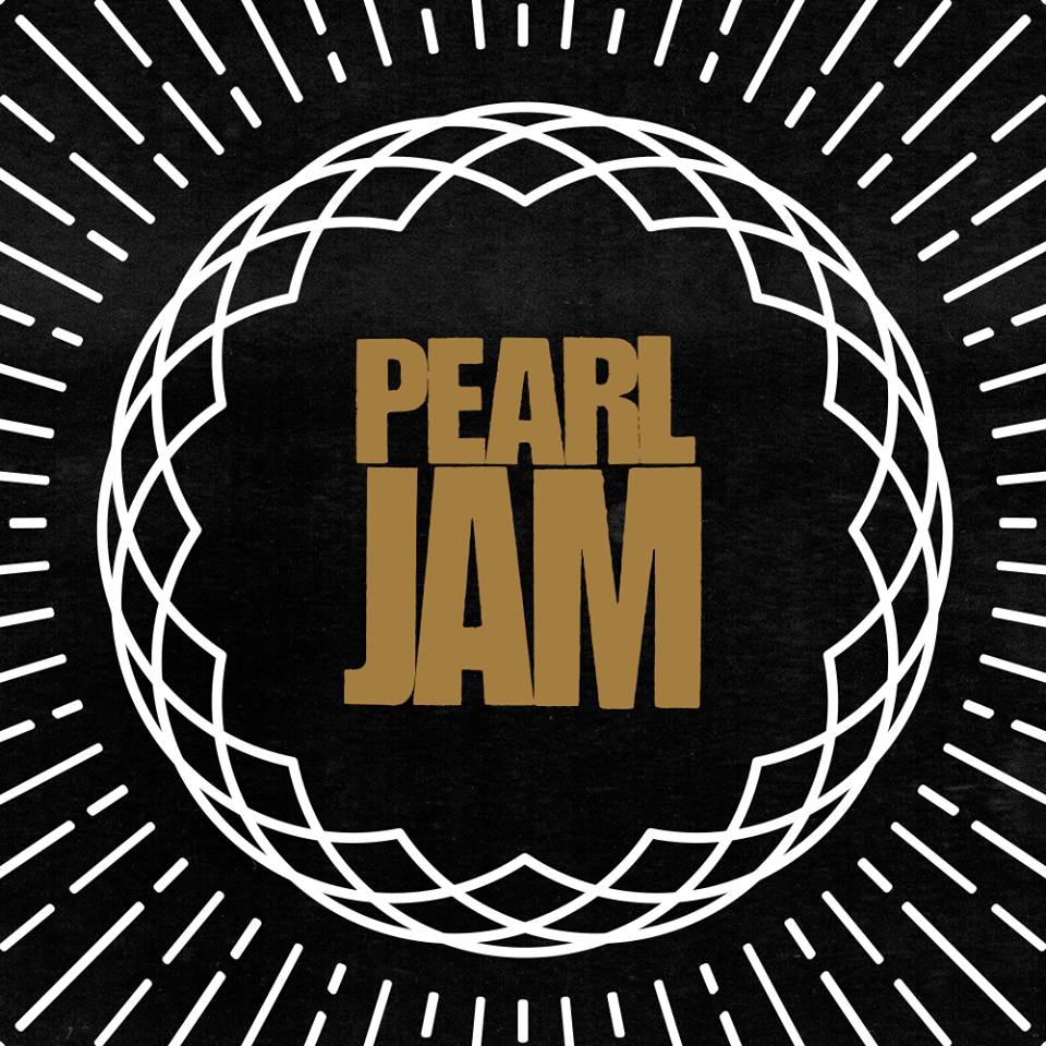 Pearl Jam 2016 Tour Dates Announced | Best Classic Bands