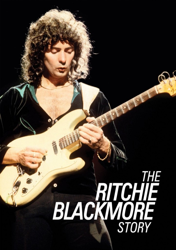 Ritchie-Blackmore-Story-Of-DVD-cover-hr-800x1133