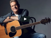 Glenn Frey (1948 – 2016): Tributes From Fellow Musicians