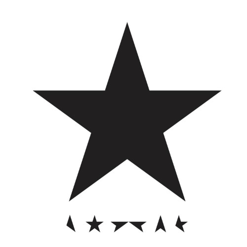 david-bowie-blackstar-album-cover-art-500x500