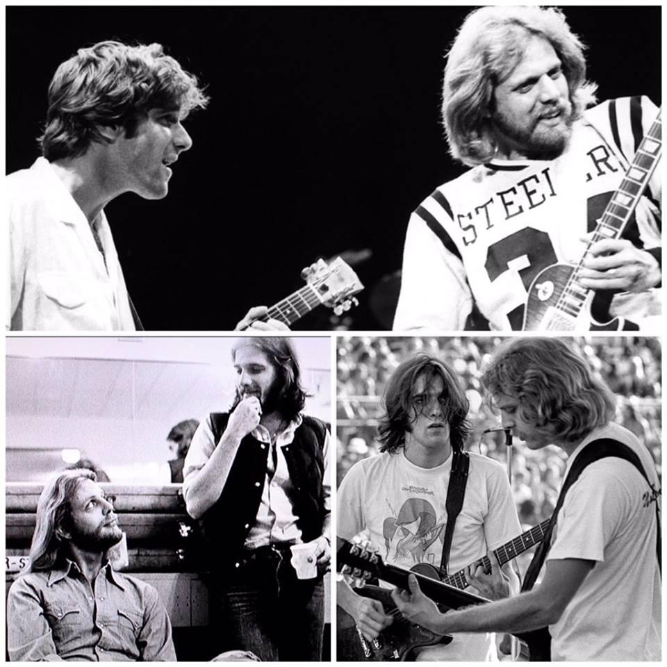 Felder & Frey
