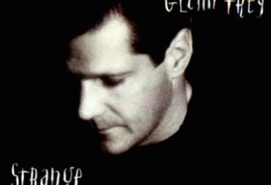 Label Exec Reflects on Glenn Frey