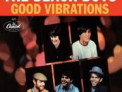 The Beach Boys 'Good Vibrations': Masterpiece