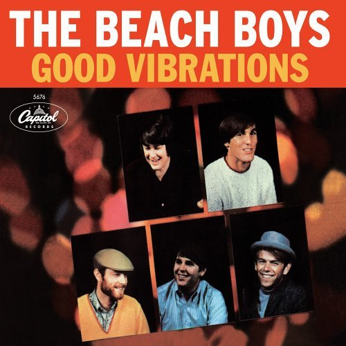 Good_Vibrations_single