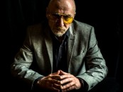 The Wit and Wisdom of Graham Parker