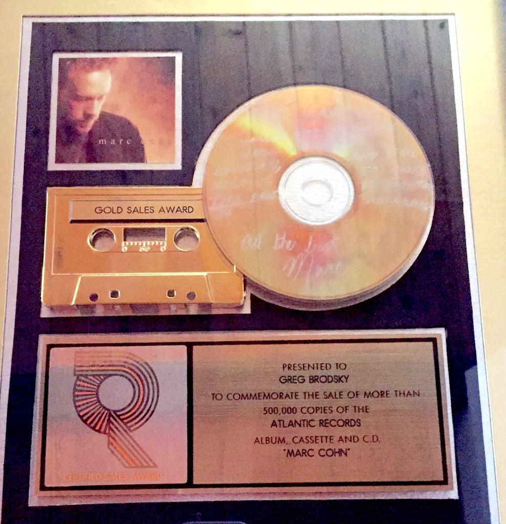 Best Classic Bands Riaa Certification Rules Archives Best