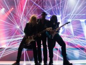 Trans-Siberian Orchestra Founder Talks Arena Rock