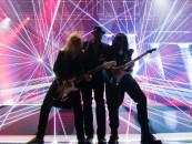 Trans-Siberian Orchestra Founder Talks Arena Rock
