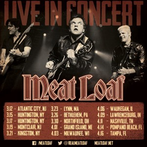 meat-loaf-tour-pic-2.3-300x300