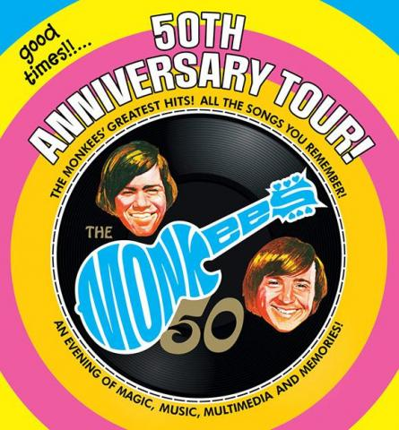 monkees-2016-tour
