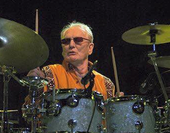 Ginger Baker (crop)