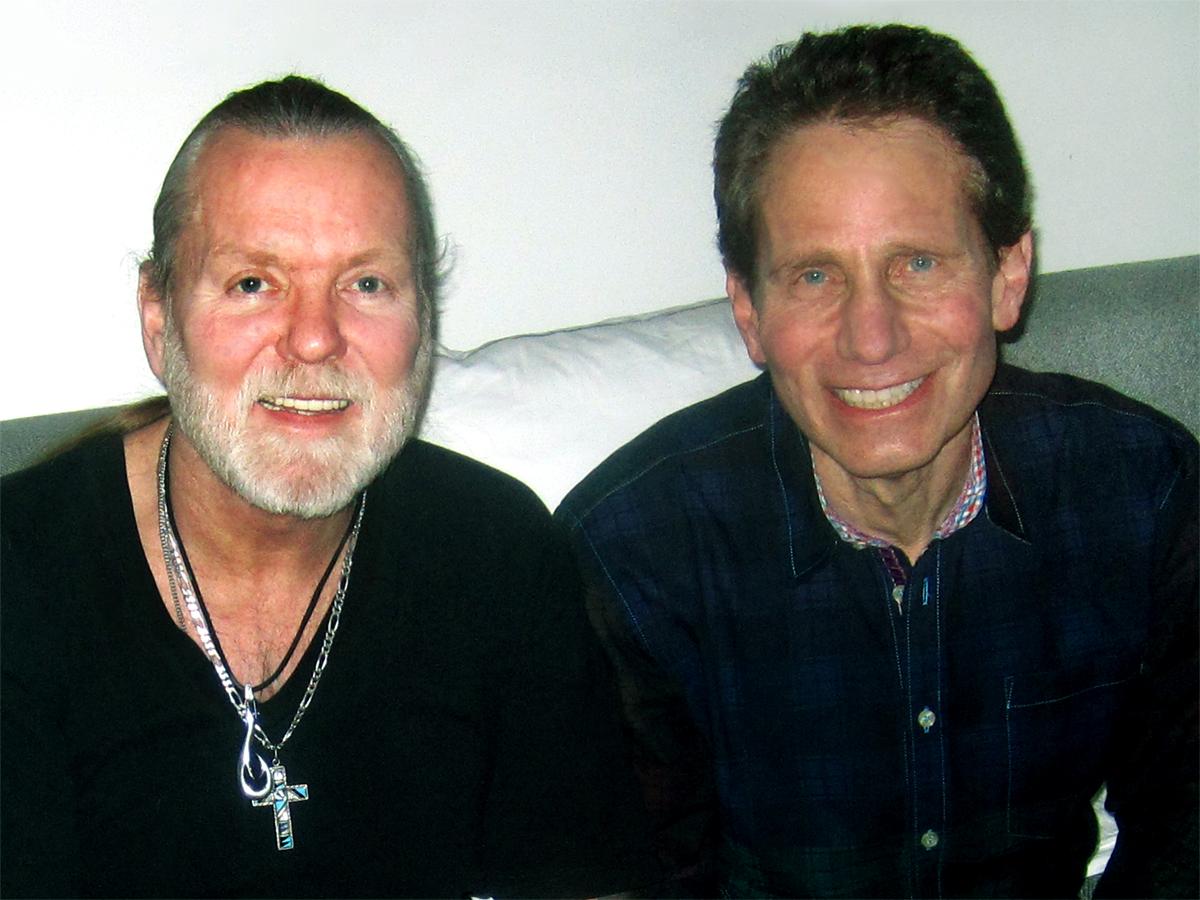 Gregg-Allman-Dennis-1200-900.BILL