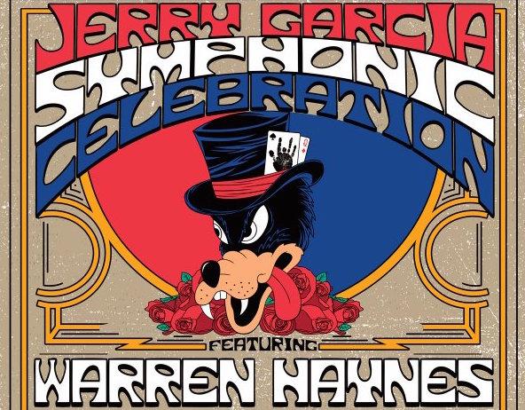jerry garcia symphonic celebration download