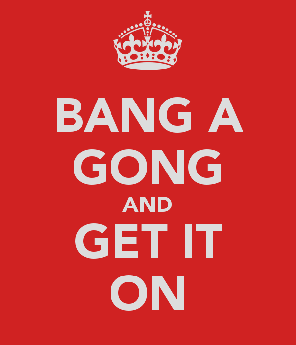 bang-a-gong-and-get-it-on.jpg