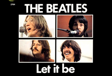 Beatles Releases: What's Coming in 2020?